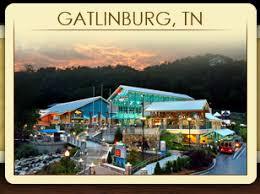 gatlinburg weddings wedding in