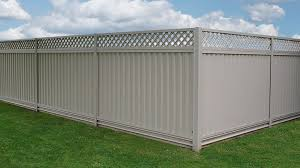 Pool Fencing On The Gold Coast Cut Price Fencing
