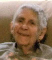 Priscilla Harris Workman Leave Condolence - Weston, West Virginia ...
