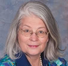 Priscilla Harris - Florida Agricultural & Mechanical University