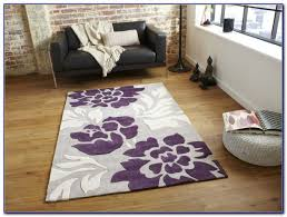 4x6 area rugs with rubber backing