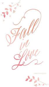 fall in love lauren conrad wallpapers