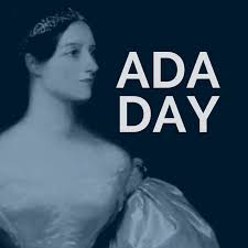 Tech901 - It's Ada Lovelace Day (#ALD), so it's time to... | Facebook
