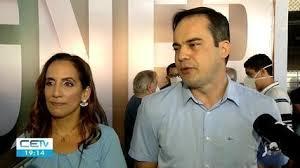 Convenções definem candidaturas a prefeito de Fortaleza nas eleições 2020:  veja os nomes | Eleições 2020 no Ceará | G1