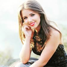 """Miss Bannock Co. OT on Twitter: """"Vote for me, Josie McDonald, for People's  Choice for Miss Idaho's Outstanding Teen! $1=1 vote! EVERY VOTE  COUNTS!https://t.co/8GhiBNDd85… https://t.co/FYFZ8g5z9x"""""""