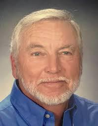 Obituary for Charles Burnette Streetman | Way-Watson Funeral Home
