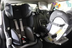 2019 mazda cx 3 akari family car review