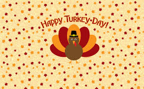 thanksgiving turkey desktop wallpapers
