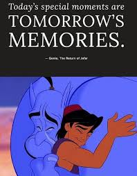 cute disney quotes about friendship for best friends