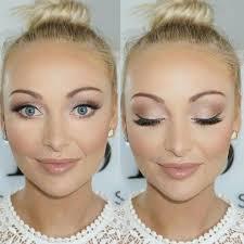 bridesmaids makeup simple saubhaya makeup