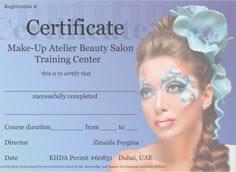 makeup artist jobs in dubai uae