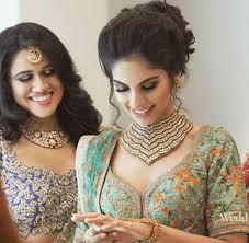 makeup for enement indian saubhaya makeup