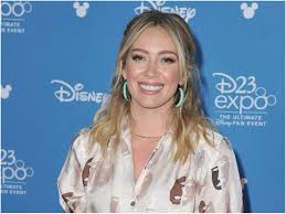 Hilary Duff calls 4th of July partygoers 'a--holes' - Insider