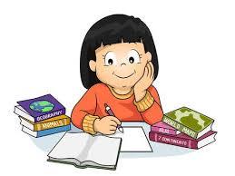Primet Primary School - Home Learning