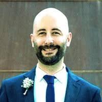 Adam Ryan - Melbourne, Australia | Professional Profile | LinkedIn