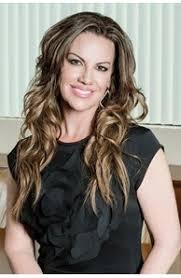 Wendy Walker, Real Estate Agent - Phoenix, AZ - Coldwell Banker Residential  Brokerage