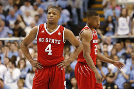 NC State Given NCAA Notice of Allegations Related to Dennis Smith ...