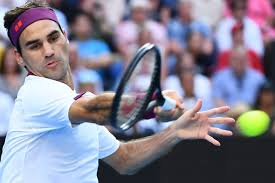 Australian Open 2020: Tuesday Replay TV Schedule, Live-Stream ...