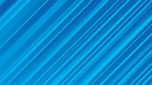 cool blue backgrounds for desktop on