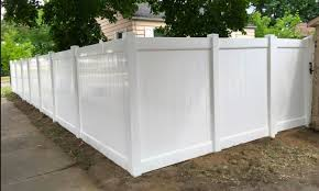 Front Fence Ideas 2008 T G