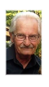 Newcomer Family Obituaries - Terrence Lee Johnson 1945 - 2018 ...