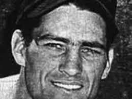 Robert N. Staton | Obituaries | thesouthern.com