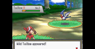 Pokemon Xy Gba Rom Free Download For Android - dealerclever