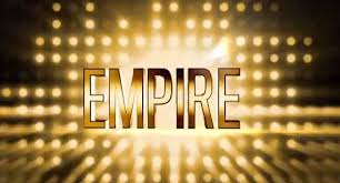 IVAN ELLIS FROM 'EMPIRE' | DRILLER & ALAN RAY @ SIAM - dates, times, map -  GayCities St. Louis