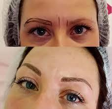 semi permanent makeup jobs in london