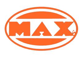 max colour lab in basaveshwara nagar