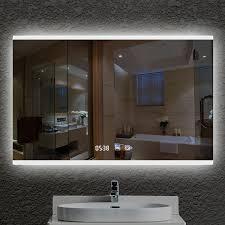 touch switch energy saving beauty salon