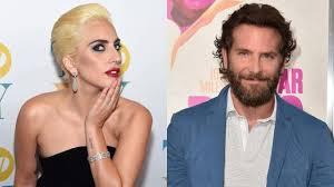 È nata una stella - Ecco le prime immagini con Lady Gaga e Bradley Cooper