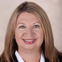 Top 21 Jeannie Ma profiles | LinkedIn