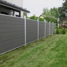 China Plastic Fencing Plastic Fencing Manufacturers Suppliers Price Made In China Com