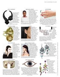 north sydney jewelry designer featured