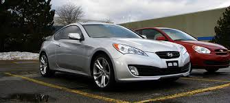 car lease payment protection