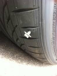 nail repair nail repair tire