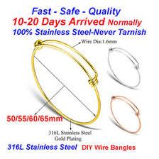 snless steel findings australia
