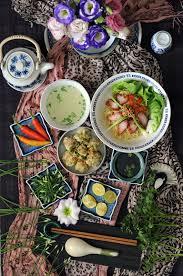 yummy chinese food wallpaper hd 2020