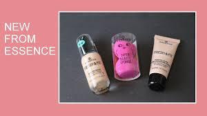 essence makeup sponge prezzo saubhaya