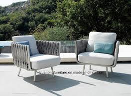 china garden outdoor furniture outdoor