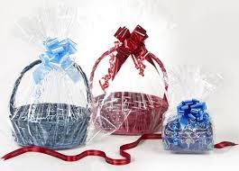 gift bo mushtaq s sweets