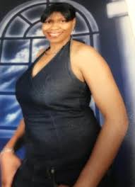 Ms. Diana Johnson Obituary - Fort Worth, Texas | Legacy.com