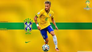 neymar wallpaper hd wallpapers plus