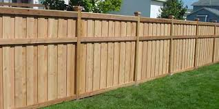 Mn Fence Supply