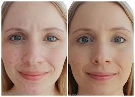 makeup forever hd reviews saubhaya makeup