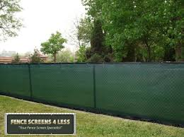 Privacy Fence Screens 95 Visibility Blockage In 2020 Fence Screening Privacy Fence Screen Privacy Screen Outdoor