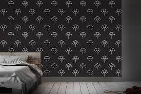 bring me the horizon wallpapers