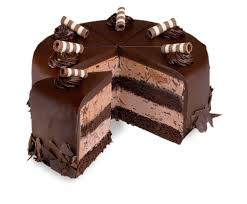 cake wallpapers food hq cake pictures