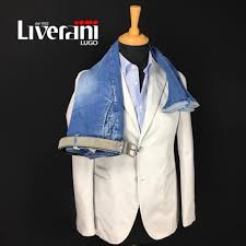 Liverani Abbigliamento Lugo - Posts